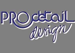 Prodetail design
